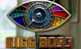 A Celebrity denies signing 'Bigg Boss 4'