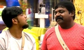 Is Abishek using Priyanka for fame in the Bigg Boss house? Shocking revelation