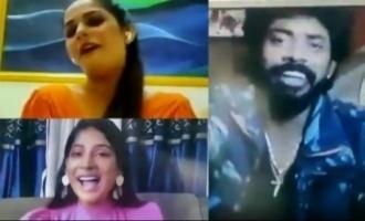 'Bigg Boss 4' Diwali special brings back hot ex contestants