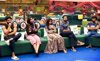 Final nominations of Bigg Boss 4 - who's getting nominated?