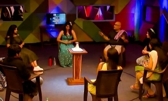 Bigg Boss 4 introduces eviction free pass for the first time!