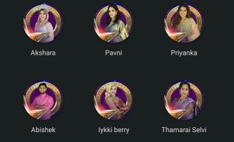Bigg Boss 5: Who are the 9 contestants nominate this week?