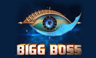 Fathima Babu is one of the contestant of Biggboss 3 Tamil