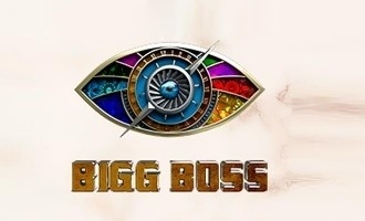 Number of Biggboss contestants and duration information goes viral
