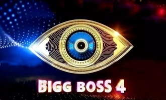 'BIgg Boss 4' naughty editor who everyone was searching for exposed by contestant