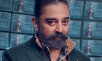 Bigg Boss 4 Tamil update contestants list start date Kamal Haasan