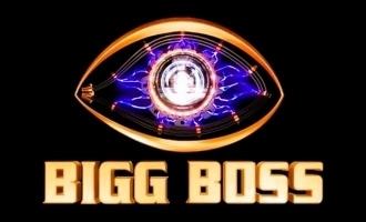 Bigg Boss contestant and wife confirm testing positive for COVID-19