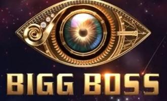 Breaking! 'Bigg Boss' to stream on OTT much before TV telecast - sensational details