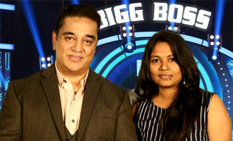 Untold Stories of BiggBoss Episode Producer Rose Merlin about her working experience Oviya Aarav and more
