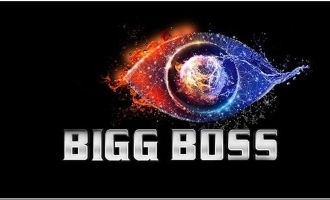 Salmankhan staggering Rs250 crore for biggboss
