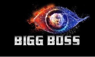 Bigg Boss talent manager Pista Dhakad dies at 24