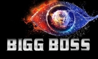 Doctor enters 'BIgg Boss 4' house and contestant quits the show