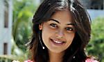 Bindu Madhavi Nervous Over KBKR