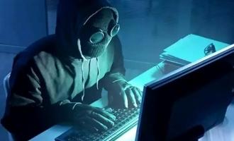 Man blackmails online female friend; demands Rs. 10,000 to delete obscene pictures