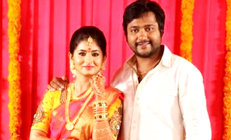 Bobby Simha will not be bachelor while 'Ko 2' hits the screens