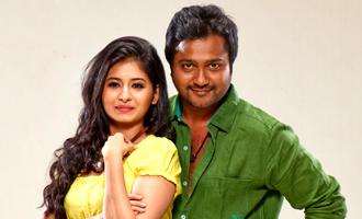 Bobby Simha-Reshmi Menon relationship takes a new turn