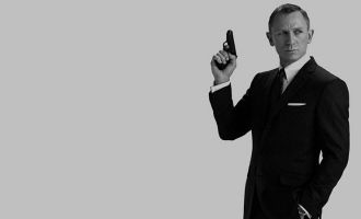 'James Bond 25' director and shooting date confirmed