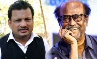 High Court's decision on defamation case against Rajinikanth