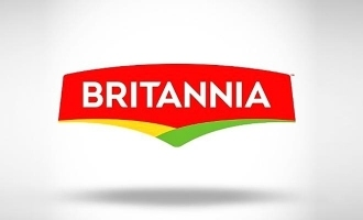 Brittania signs MoU to invest 550 crores in Tamil Nadu!