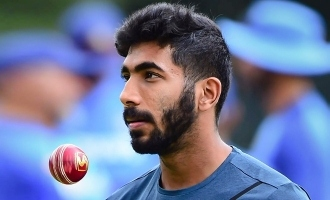 Story of Bumrah's childhood life after father's death will move you to tears