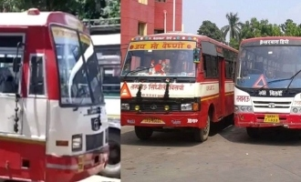 Teenage girl thrown out of bus on coronavirus suspicion; dies of cardiac arrest