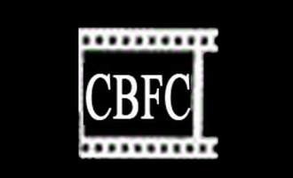 Controversial Chairman of CBFC replaced; Popular heroines included in the board