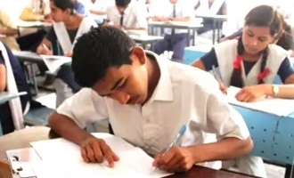 CBSE board exams for Class 10, 12 cancelled