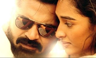 Mani Ratnam's 'Chekka Chivantha Vaanam' censor details and running time