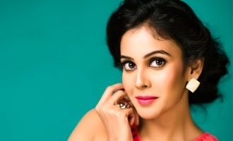 Chandini bags Balaji Sakthivel's next!