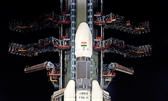 Chandrayaan 2 Revised Launch Date Announced