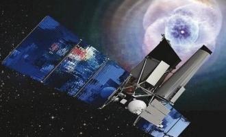 NASA praise for ISRO Chandrayan 2 moon landing mission