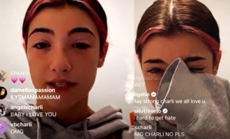 World's most famous TikTok star loses 1 million followers after posting THIS video