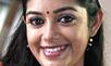 Chaya Singh upbeat
