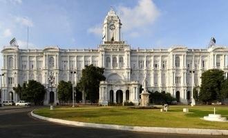 மீண்டும் அதிகரிக்கும் கொரோனா: சென்னை மாநகராட்சி ஆணையர் அதிரடி உத்தரவு!