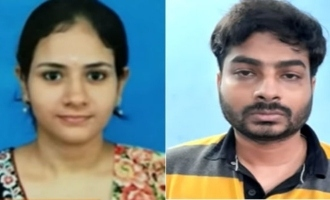 Chennai girl committed suicide due to dowry problem