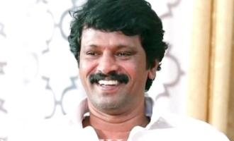 'ஆட்டோகிராப்' படத்தில் நடிக்க மறுத்த இரண்டு பிரபல நடிகர்கள்: இயக்குனர் சேரன் தகவல்