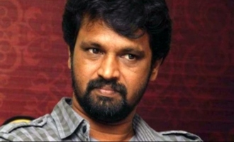 Cheran's plan for Thirumanam piracy audience!