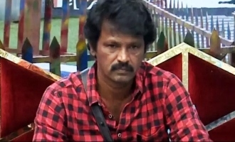 Who's getting eliminated in bigg Boss 3?