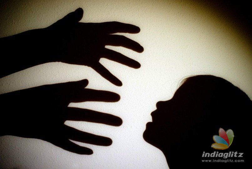 17 notorious Ayanavaram child abusers booked under severe section