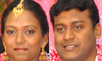 Chinnappa Devar's Grandson Reception