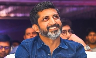 Mohan Raja to direct this blockbuster movie's remake?