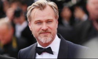 Breathtaking! Christopher Nolan crashed real Boeing 747 aeroplane for 'Tenet'