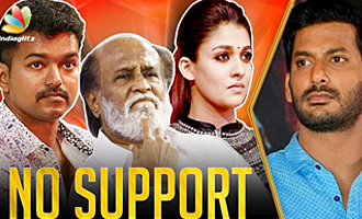 Tamil Cinema IGNORED by its Audience