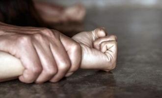 Dance school students raped by dance director at Kanyakumari