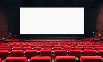 Many high-budget movies are to hit the theaters soon! - Full details