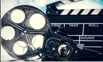 Tamil cinema to start functioning partially- Full details of government order