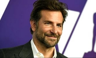 Felt embarrassed on not being nominated for Oscars: Bradley Cooper