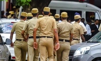 After Sathankulam deaths, 80 police officers removed for behaviour issues!