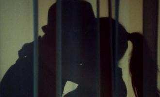 பாலியல் புகார் கொடுத்த 18 வயது பெண்ணிடம் சரமாரியாக கேள்வி கேட்ட நீதிபதி: பரபரப்பு தகவல்