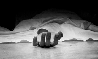 30-year-old woman tests positive for COVID-19; Dies due to fear
